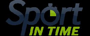 SportInTime-300x150