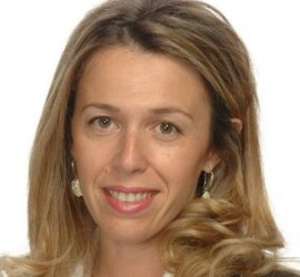 Tajana Barancic