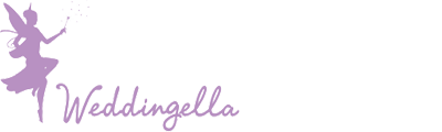 Weddingella_final