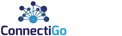 connectigo