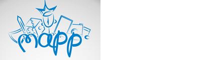 mapp_logo_new