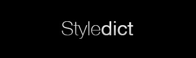 styledict_final