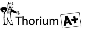 thoriumFinal