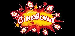 Cinebond logo