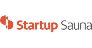startup-sauna-thumb