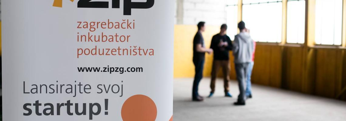 zip-lansirajte-svoj-startup-1140x400