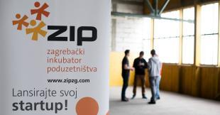 zip-lansirajte-svoj-startup-310x162