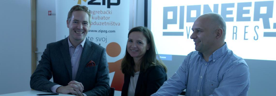 zip-pioneers-si-partnership-signing-1140x400