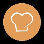 Appetit_logo-150x150