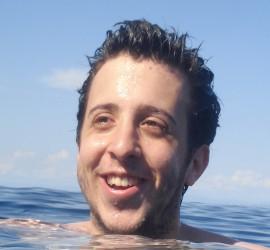 Marko Sršan