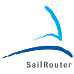 SailRouter_logo_okomiti_po_jedru-cropped-150x150