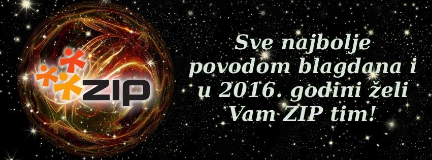 blagdanska-cestitka-2015