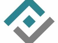 adopto-logo