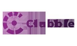 Clubble-logo-250x150
