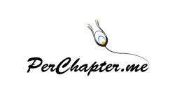PerChapter.me-logo