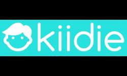 kiidie-logo-978x587