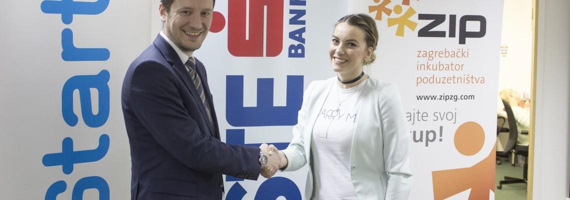 Ivan Babić i Antonija Vedak