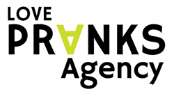 logolovepranksagency250x138