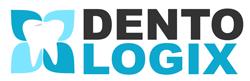 logo_dentologix-250x81