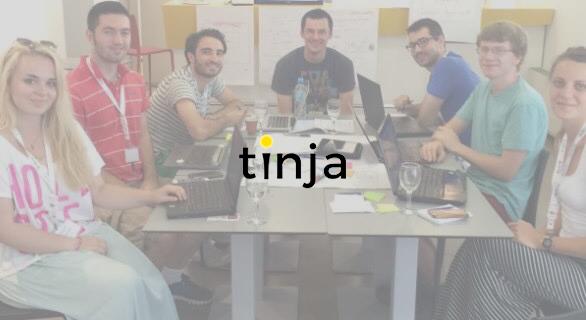 tinja_blogpost