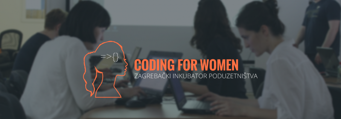coding_for_women_ZIP