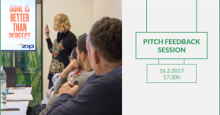 pitch_feedback-session