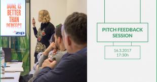 pitch_feedback-session