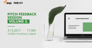 PitchFeedback-Session