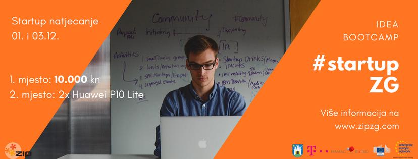 #startupZG Idea bootcamp (1) (4)